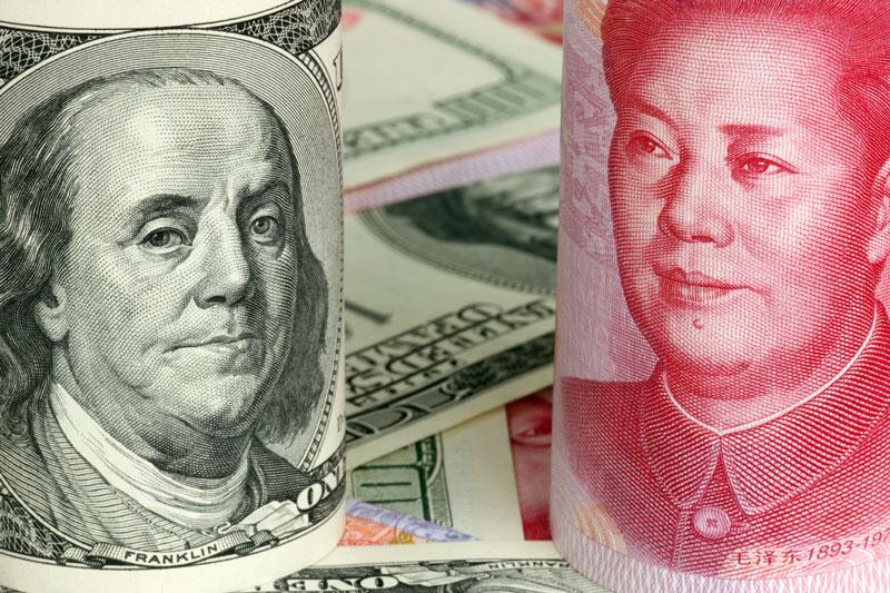 亞洲高息債攻守兼備