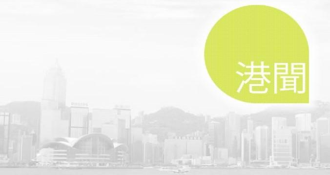 選委選舉明投票 消息:京官赴深觀選戰 或晤港官